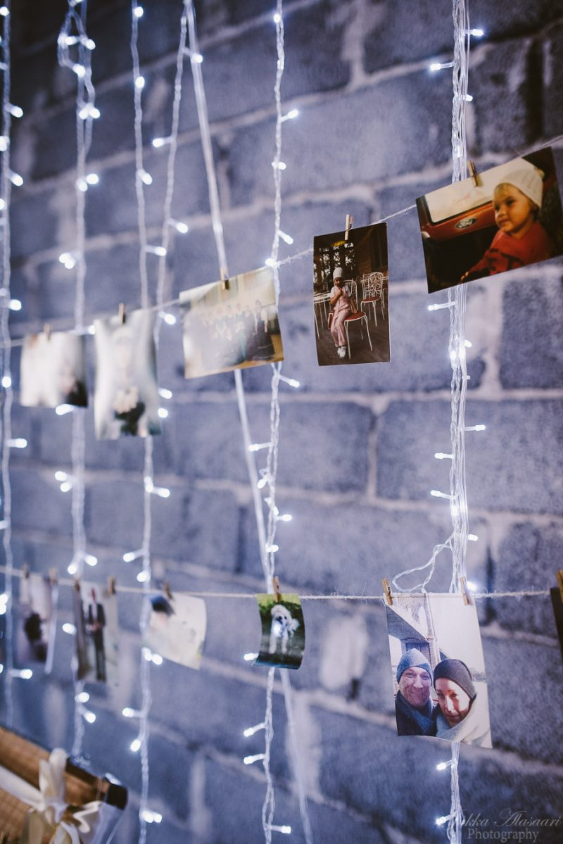 hääkuvaus teijo mathildedal koristeet photobooth
