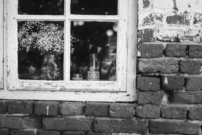 hääkuvaus teijo mathildedal rustiikki ikkuna