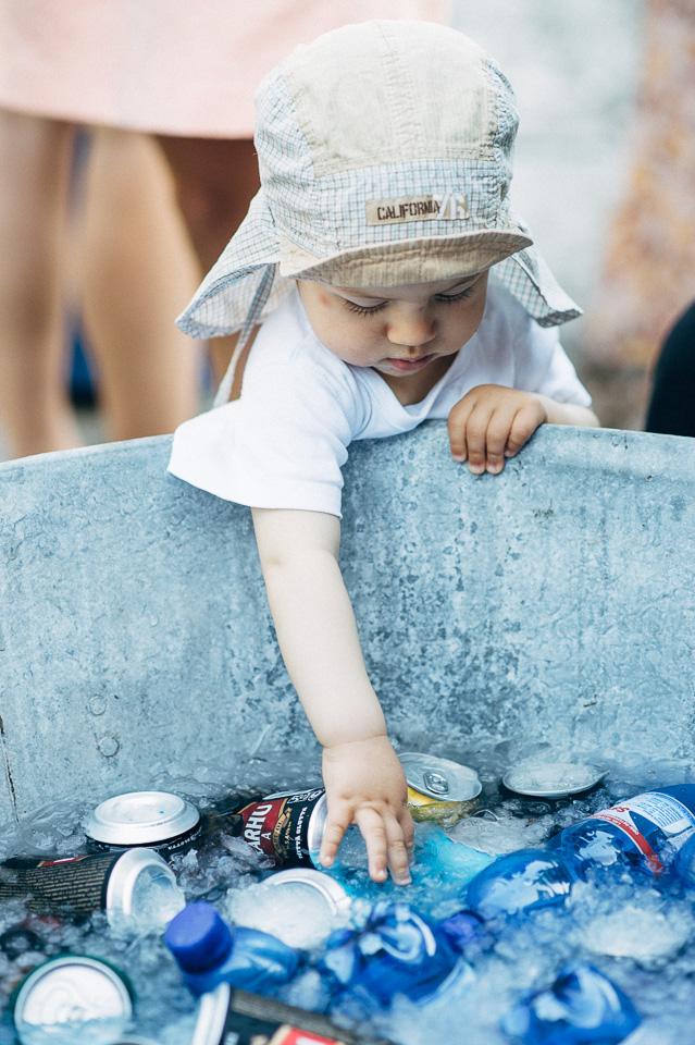hääkuvaus lapsi ja juomat