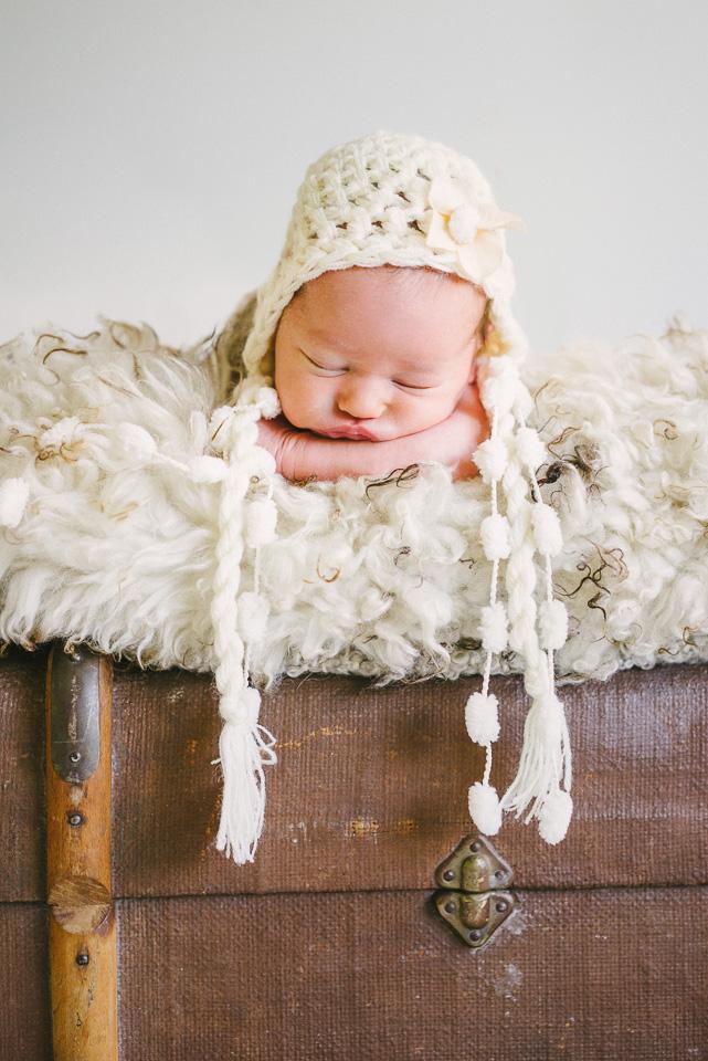 vauvakuvaus lapsikuvaus