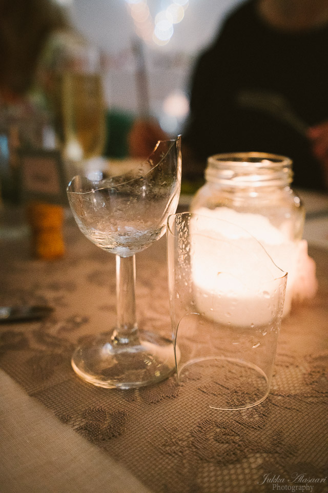 hääkuvaus sipoo hedåsen lasinsirut