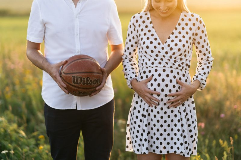 raskausajankuvaus ja masukuvaus helsinki