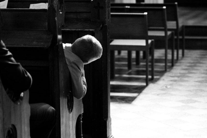 hääkuvaus johanneksen kirkko poika