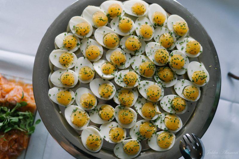 hääkuvaus helsinki särkänlinna kananmunia ja mätiä